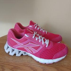 Reebok Women's Running walking Sneakers size 6.5